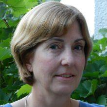 Ursula Wölwer-Rieck, PhD