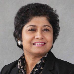 Priscilla Samuel, PhD
