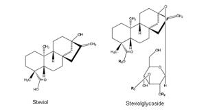 Stevia-Metabolism-Molecular-Structure-Image-De